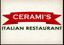 Ceramis Logo