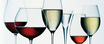 Cerami's New Happy Hours & HappyNights